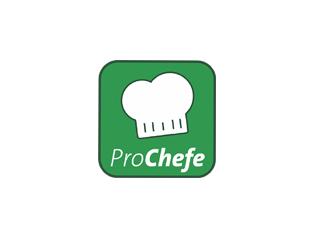 ProChefe