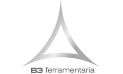 B3 Ferramentaria