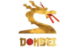 Donbei