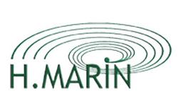 H Marin