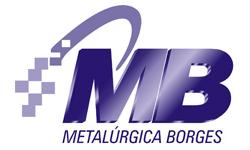 Metalurgica Borges