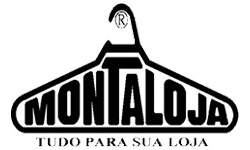 Montaloja