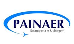 Painaer